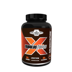 Tribulus Force 60 tabs