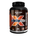 Creatine Extreme Force 280 g