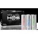 H.O.S. 3 pack