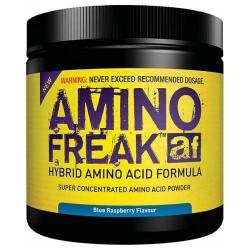 Amino Freak 192 g