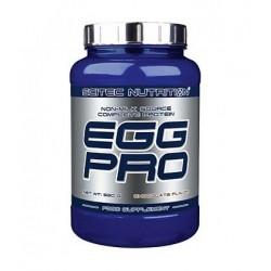 Egg Pro 930 g