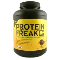 Protein Freak 2,27 Kg