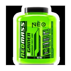 NeoMass 4 kg