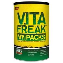 Vita Freak 30 Packs