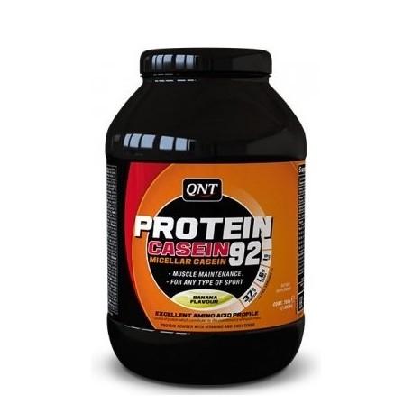 Protein Casein 92 2 kg