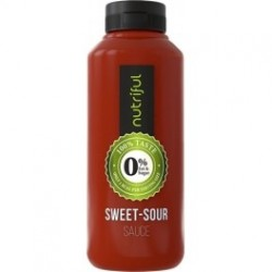 Sweet Sour 265ml