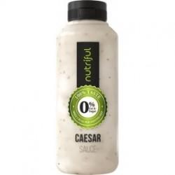 Caesar 265ml