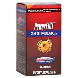 PowerFULL 90 caps