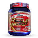 RecoUp Muscle 500gr