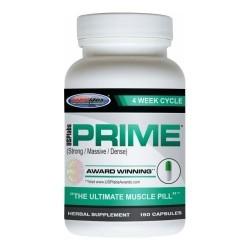 Prime 150 caps