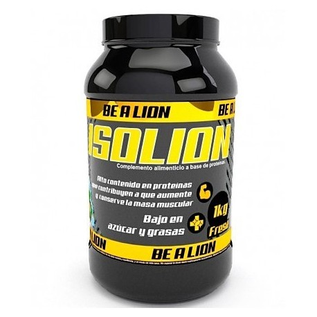 Isolion 2 kg