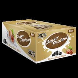 Super Protein 50g