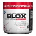 Blox 30 servicios