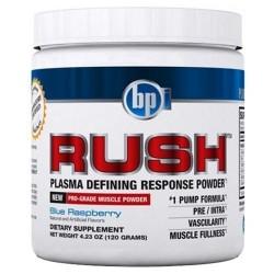Rush 120 g