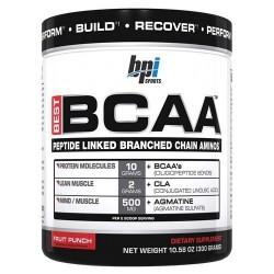 Best BCAA 300 g