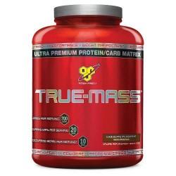 True-Mass 2,6 Kg