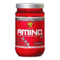 AMINOx 435 g