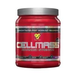 CellMass 2.0 50 servicios