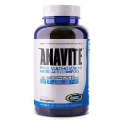 Anative 180 tabs