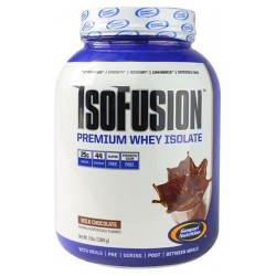 IsoFusion 1,3 Kg