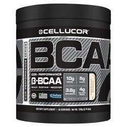 Beta BCAA 339 g