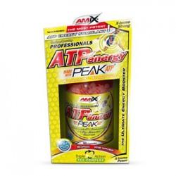 ATP Energy 90 caps