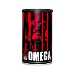 Animal Omega 30 packs