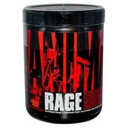 Animal Rage 333g