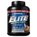 Elite Whey Protein 2,2 Kg