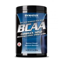 BCAA Complex 5050 300 g