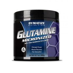 Glutamine Micronized 300 g