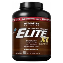 Elite XT 1,8 Kg