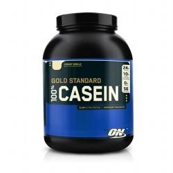 100% Casein Protein 1,8 Kg