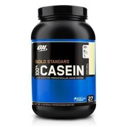 100% Casein Protein 909 g