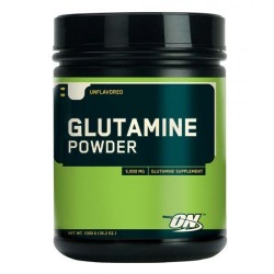 Glutamine Powder 1000 g