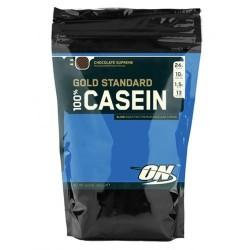 100% Casein Protein Bag 450 g