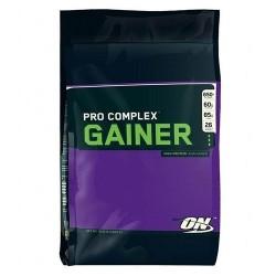 Pro Complex Gainer 4,620 Kg