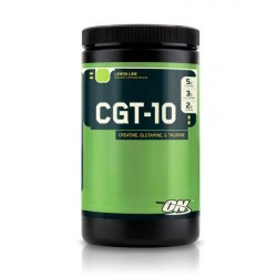 CGT-10 600 g