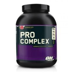 Pro Complex 2 Kg