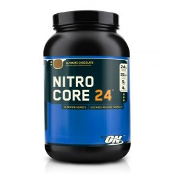 Nitro Core 24 1,360 Kg