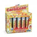 Carnilean Burner 10 x 25 ml