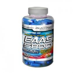 EAAS 5800 100 caps