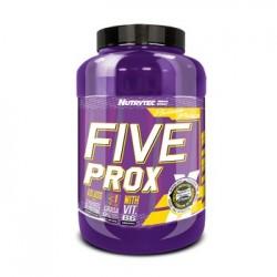 Five Prox 2 Kg