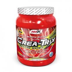 Crea-Trix