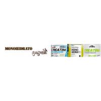 Monohidrato