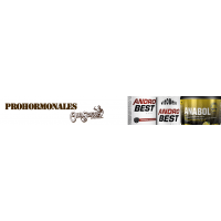 Prohormonales