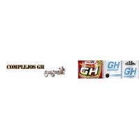 Complejos GH