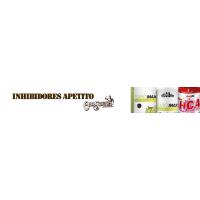 Inhibidores del Apetito