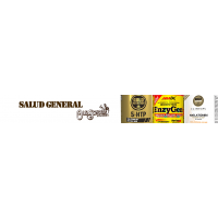Salud General