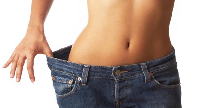 Dieta balanceada para perder peso en barriga cardapio picture 2